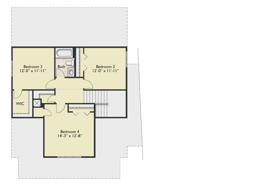 4th-bed-1