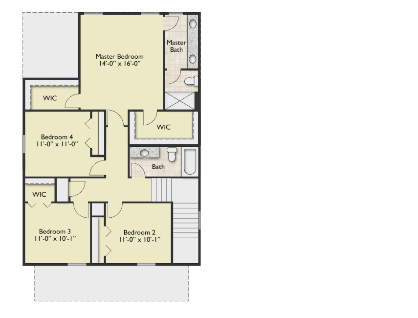 4th-bed-2