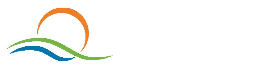 lakeside-white
