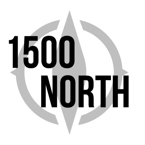 1500_North_Logo_Concepts-04